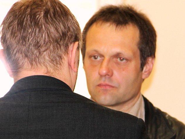 Ladislav Barák