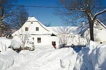 Dům přírody Žďárských vrchů v Krátké u Sněžného bude fungovat celoročně. Obecně prospěšná společnost Chaloupky v něm bude pořádat jednorázové akce pro školy. Expozici si ale budou moci prohlédnout i zájemci z řad veřejnosti.