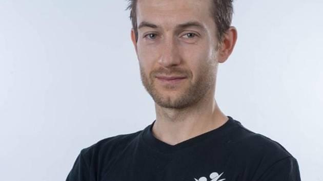 Hráče Nového Veselí převzal slovenský trenér Peter Kostka.