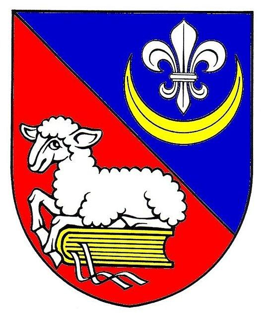 Znak Skorotic