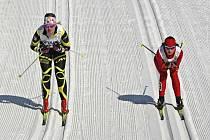 Přestože na Zlaté lyži tentokrát chyběly největší běžecké hvězdy, nabídl 75. ročník velmi zajímavou a dramatickou podívanou.