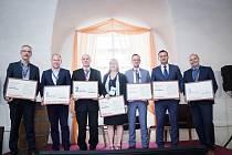 Výsledky 3. ročníku soutěže, která hodnotí přístup obcí a měst k rozvoji podnikatelského prostředí na jejich území, vyhlásila agentura CzechInvest.