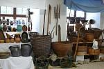 V duchu připomínky jednoho z významných mezníků v historie města – povýšení Žďáru na město – se nese aktuální výstava v prostorách Regionálního muzea města Žďáru nad Sázavou.