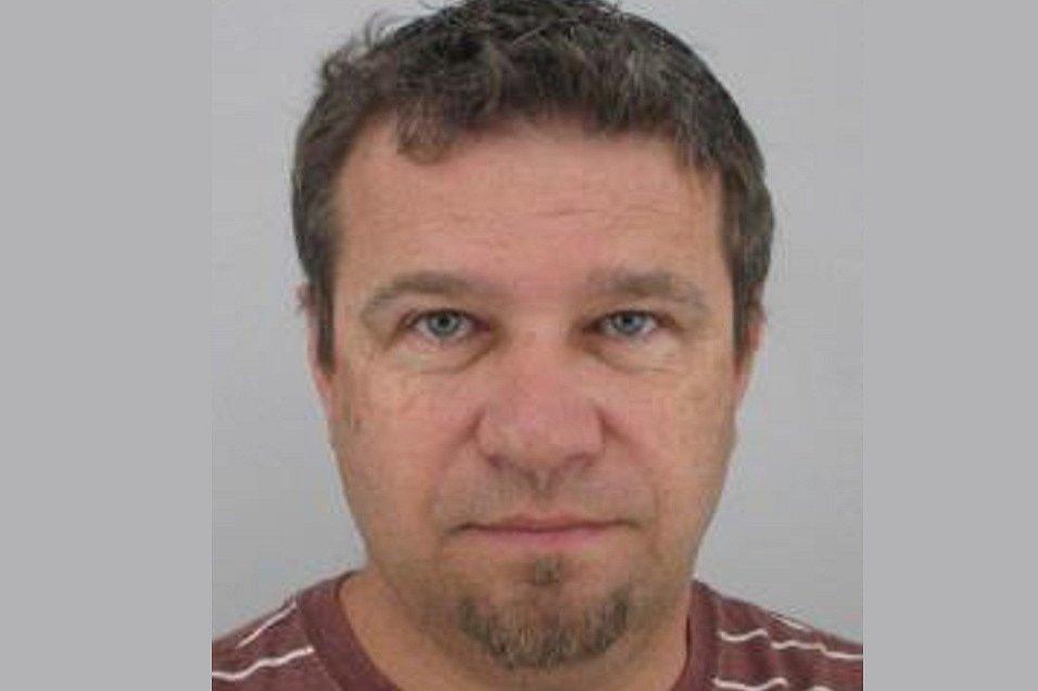Pavla Hrůzu z Velkého Meziříčí na Žďársku pohřešovali od 6. března 2015.