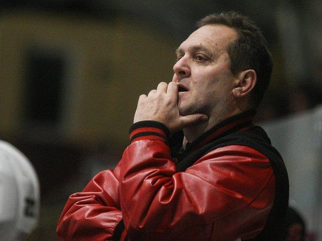 Hokejistům Žďáru se zatím perfektně daří naplňovat předsezonní cíl v podobě umístění v elitní čtyřce po základní části. Výrazně k tomu pomohlo sedm vítězství z devíti utkání její druhé čtvrtiny.