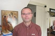 Vladimír Vojtěch Záleský