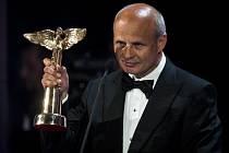 V květnu 2014 převzal Michal Horáček cenu Anděl v kategorii Nejprodávanější deska roku za Český kalendář. V sobotu 31. října zavítá do Nového Města na Moravě.