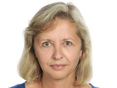 Na post místostarostky Velkého Meziříčí byla navržena dosavadní místostarostka Jiřina Jurdová (Meziříčské fórum). Ustavující zasedání zastupitelstva se odehraje 30. října.