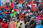Prodej lístků na Světový pohár v biatlonu sezóny 2018/2019 byl právě zahájen.