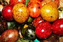 Letošní velikonoční svátky s sebou přinášejí nejdelší víkend v roce.