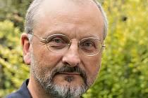 Publicista Václav Zdeněk Jaroslav Pinkava z Vysočiny má občanství obou států.