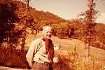 Cyril Musil se narodil ve Studnicích u Nového Města na Moravě. Zemřel v Torontu.