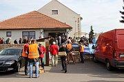 Výstava Vysočiny se o víkendu v Bohdalově uskuteční už pojedenadvacáté.