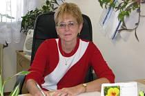 Podle vedoucí centra Květoslavy Růžičkové je možnost bezplatných právních služeb pro zdravotně handicapované osoby výhodou, protože v souvislosti se svým zdravotním stavem se často nacházejí v obtížné sociální situaci.