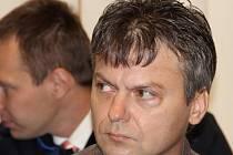 Lubomír Kobylka