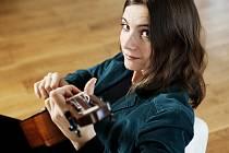 Marta Töpferová vystoupí v Novém Městě s kapelou Milokraj.