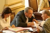 Jan Kasal končí po dvaceti a půl letech ve Sněmovně.