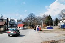 Střed vesnice chtějí Hamerští začít zvelebovat ještě v letošním roce. V plánu jsou například nová parkovací místa u kulturního domu, průlezky pro děti na prostranství u vlakové zastávky nebo školní hřiště v lesíku u tělocvičny.
