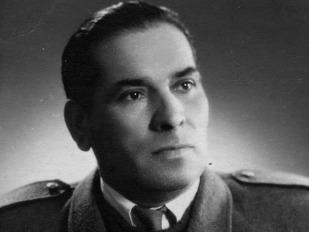 Po osvobození byl dekorován několika oceněními a řadu let vedl restauraci U Černého partyzána ve Svitavách.