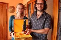 Snímek režiséra Jana Svatoše a kameramanky Romi Strakové získal prestižní ocenění Jade Kunlun Special Jury Award na filmovém festivalu World Mountain Documentary Festival of Qinghai v Číně.