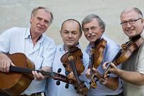 Pro hudebníky je akce atraktivní především tím, že zde v roli lektorů působí členové Janáčkova kvarteta.