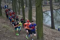 Minulou neděli si dali běžci všech věkových kategorií dostaveníčko v Novém Městě na Moravě, kde se běžel další ročník oblíbeného závodu Korunou za korunu.