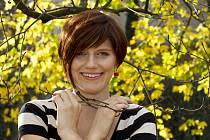 Martina Bittnerová ve své nové knize zpracovala vlastní příběh, který skončil tragédií.