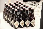 V minipivovaru bystřického turistického centra Eden se vaří pivo Mittrowsky a při akcích se připravují i různé pivní speciály.