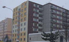 Žďárská radnice připravuje prodej dalších asi 600 bytů.