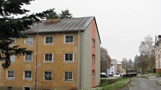 Žďárská radnice zřízením nového pracovního místa hodlá podpořit prevenci, bezpečnost a veřejný pořádek ve svobodárnách ve Žďáře nad Sázavou 3 a jejich okolí.