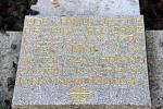 Jediným, který v areálu kolem památky UNESCO zůstane, bude hrob duchovního Matěje Josefa Sychry, v němž jsou rovněž uloženy ostatky kněze Bonifáce Procházky.