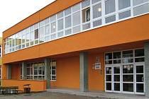 Základní škola Oslavická