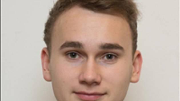 Hned pěti brankami zatížil o víkendu konto Doubravníku útočník Borů Miroslav Ochrana.