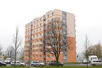 Domy opravovalo město postupně; například revitalizace šesti paneláků v sídlišti 2, která byla dokončená závěrem roku 2017, vyšla na zhruba šedesát milionů.