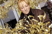 Vánoční atmosféru na Žďársku umocní opět živé betlémy, výstavy a trhy.