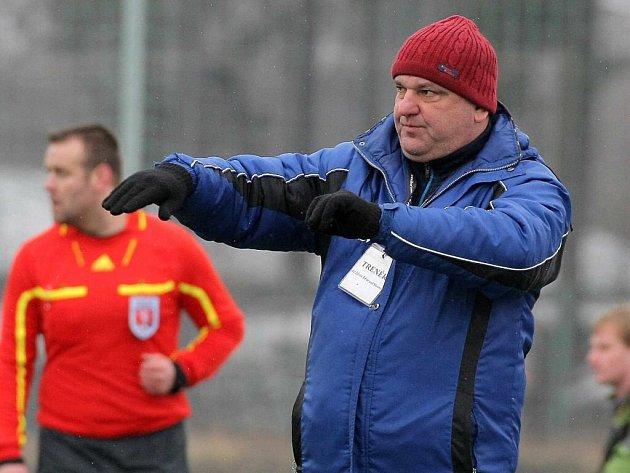 Josef Vanko