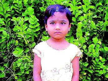 Manasa Bimareddy