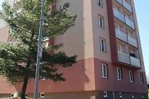 Město má v současné době ve svém vlastnictví více než tři stovky bytů.
