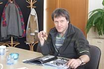 Václav Hlaváč