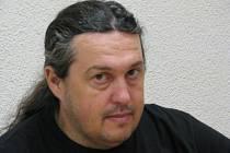 Pavel Dolník