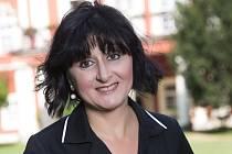 Mezi finalistky soutěže Nejsestřička Sympatie 2018 se dostala i Ivana Lelkesová z Nového Města.