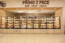 Prodejna Lidl ve Žďáře nad Sázavou je dnes v pondělí 26. března po několika týdnech opět otevřená. Na zákazníky čeká nový interiér a speciální akce.
