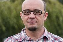 Zdeněk Navrátil