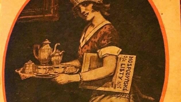 Muzejníci pátrají po starých regionálních receptech