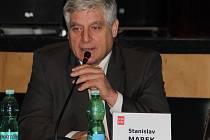Stanislav Marek