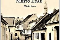 První díl Žďárského uličníku.