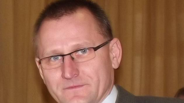 S takřka stoprocentní jistotou bude v čele Okresního fotbalového svazu Žďár nad Sázavou i v dalších čtyřech letech pokračovat Jaroslav Beneš.
