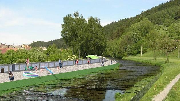 Nabdky prce - Radensk svratka