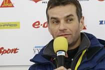 Běžecké lyžování pod vedením Jürga Capola udělalo velký posun. Jeho největším projektem je zatím bezesporu Tour de Ski.