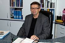 V příštím roce by se podle ředitele obchodní školy Zdeňka Musila měl ve Žďáře uskutečnit sportovní memoriál věnovaný Petru Vejvodovi a rovněž benefiční koncert v podání Smíchovské komorní filharmonie.